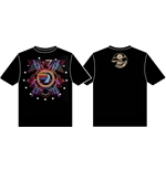 T-Shirt Hawkwind in Search of Space