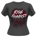 Shirts Rise Against  120471