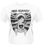 Shirts Rise Against  120472