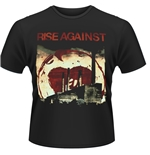 Shirts Rise Against  120474