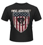 Shirts Rise Against  120475