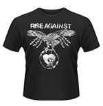 Shirts Rise Against  120476