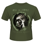 Shirts Rise Against  120478