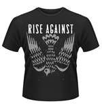 Shirts Rise Against  120505