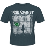 Shirts Rise Against  120507
