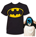 Shirts Batman 120614