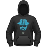 Sweatshirt Breaking Bad 120666
