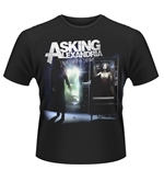 Shirts Asking Alexandria 120669