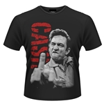 Shirts Johnny Cash 120703