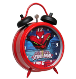 Spider-Man Wecker Spider-Man