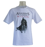 Shirts Assassins Creed  120855
