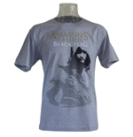 Shirts Assassins Creed  120857