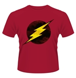 Shirts Flash Gordon