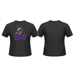 Shirts Electric Wizard  121070