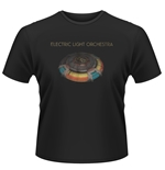 Shirts Electric Light Orchestra Blue Sky Album