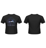Shirts Evanescence 121082