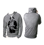 Sweatshirt Texas Chainsaw Massacre  121156
