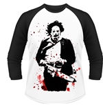Longsleeves Texas Chainsaw Massacre  121157