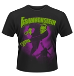 Shirts Frankenstein 121175