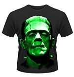 Shirts Frankenstein 121176