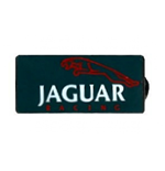 Buttons Jaguar 121199
