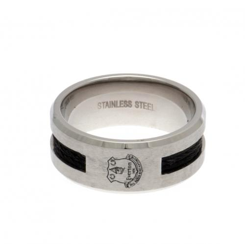 Ring Everton 121262