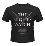 Shirts Game of Thrones 121289