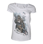 Shirts Assassins Creed  121795