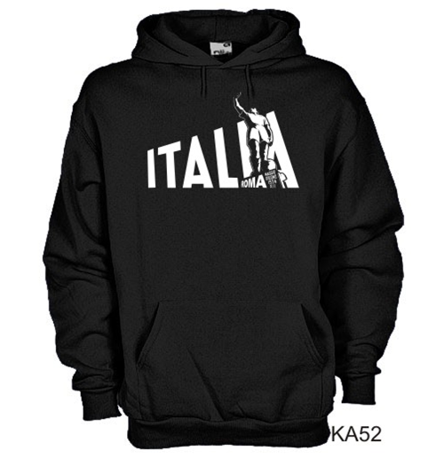 Sweatshirt Italien Champion 1934