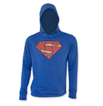 Sweatshirt Superman 121896