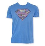 Shirts Superman 121906