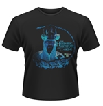 Shirts Breaking Bad 122171