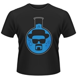 Shirts Breaking Bad 122172