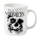 Tasse Black Veil Brides 122176