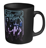 Tasse Deep Purple 122194