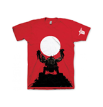 T-Shirt Wolfenstein 122320