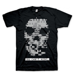 Shirts Watch Dogs 122327
