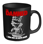 Tasse The Damned 122343
