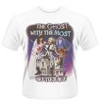 Shirts Beetlejuice 122373