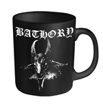 Tasse Bathory  122374