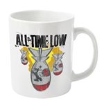 Tasse All Time Low  122378
