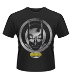 Shirts Batman 122380