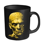 The Plan 9 - Mummy Tasse BORIS THE MUMMY