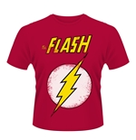 Shirts Flash Gordon 122408