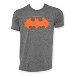 Shirts Batman 122429
