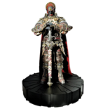 The Legend of Zelda Twilight Princess Statue Ganondorf 30 cm