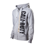 Sweatshirt Call Of Duty  122603