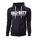 Sweatshirt Call Of Duty  122604