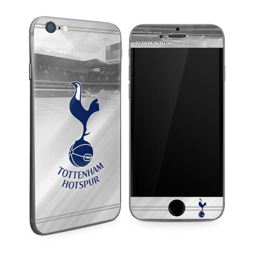 iPhone Cover Tottenham Hotspur 122715