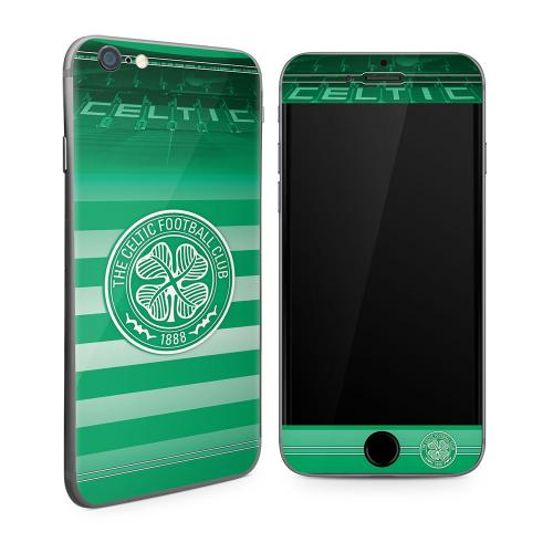 iPhone Cover Celtic 122769